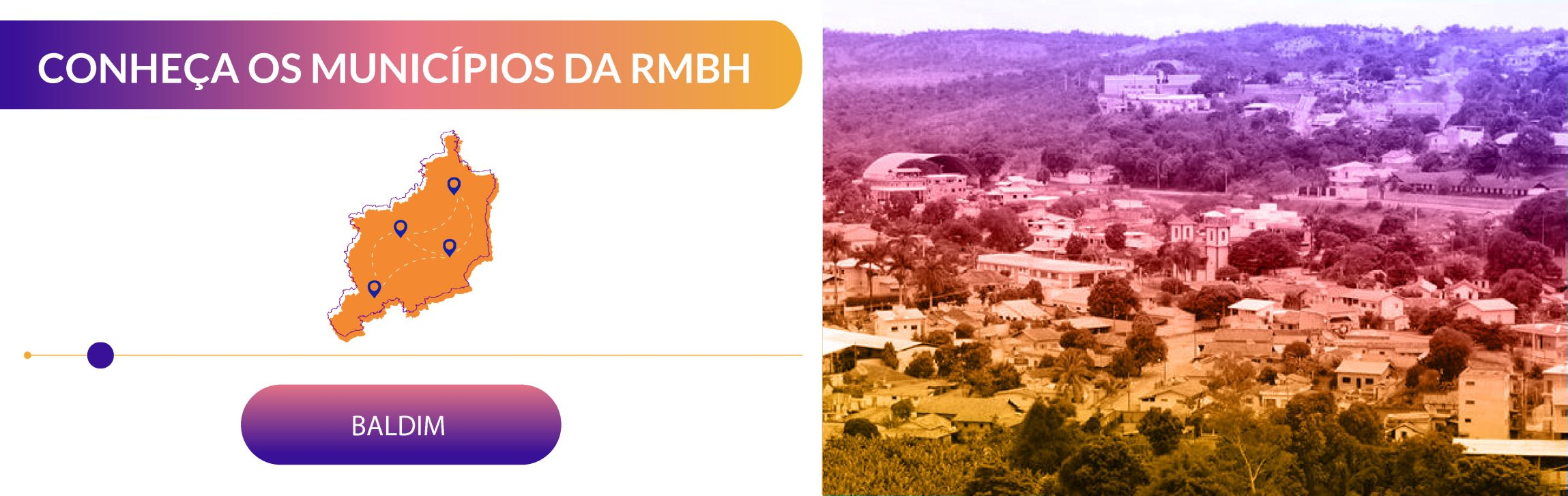 banner-municipio-baldim-01