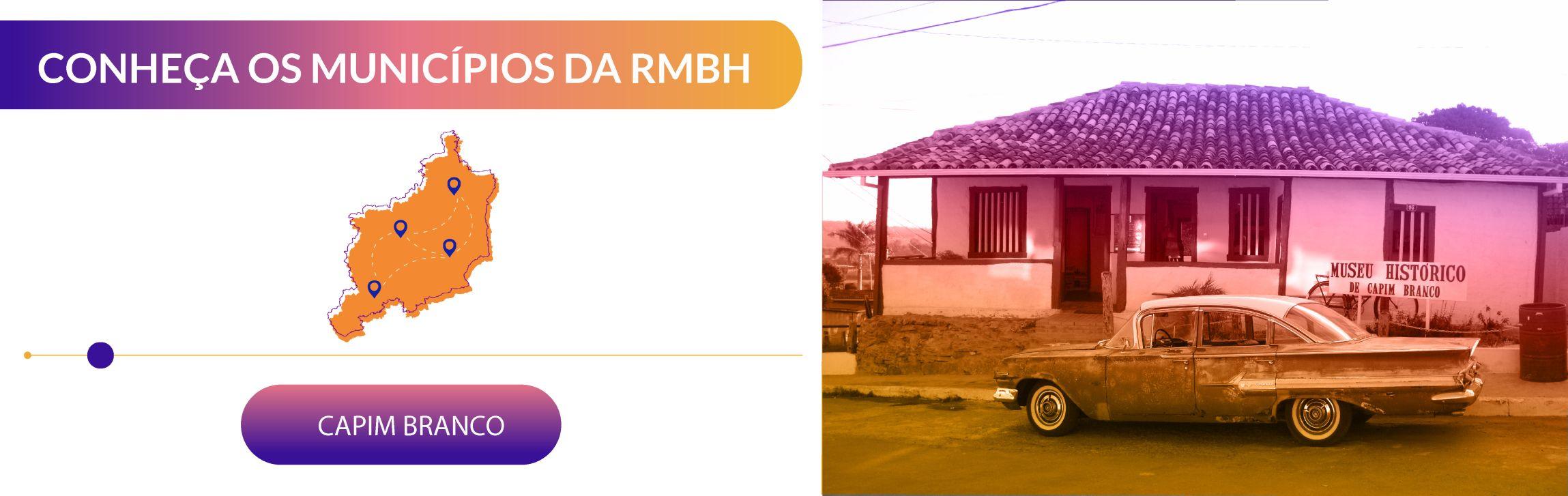 banner-municipio-capimbranco-01