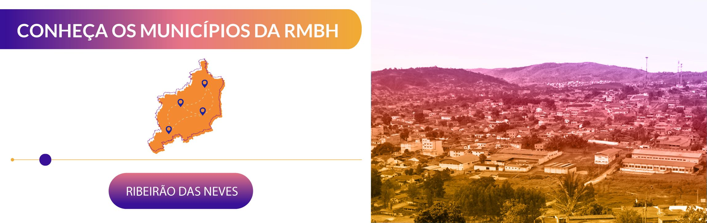 banner-municipio-ribeirãodasneves-01