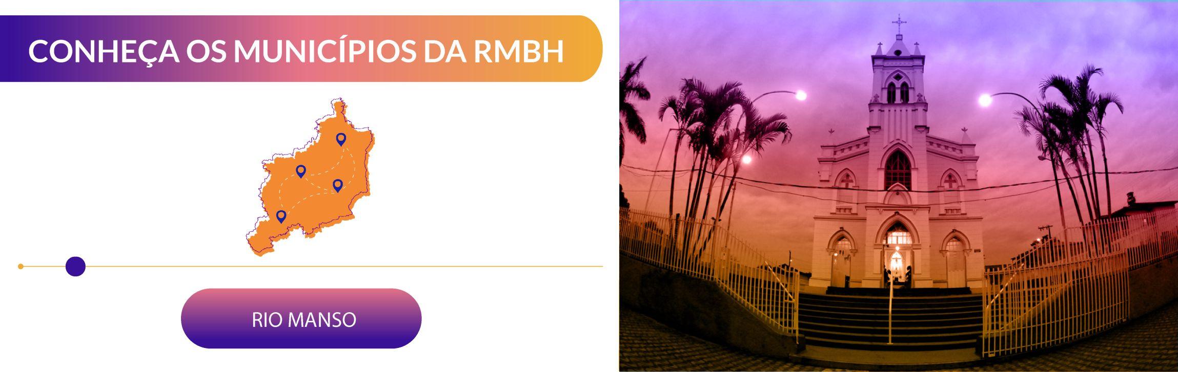 banner-municipio-riomanso-01