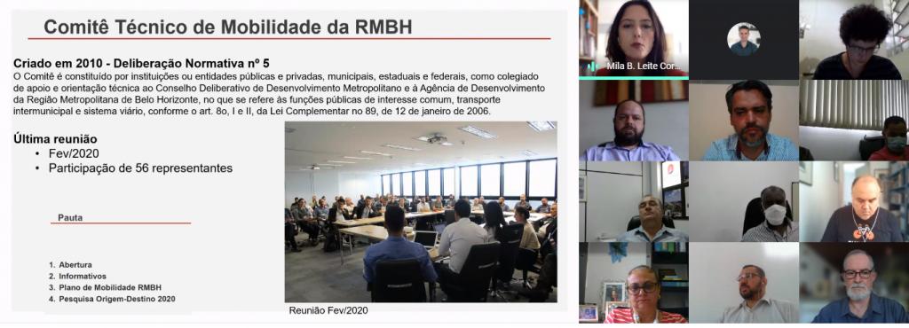 reuniao_ctmob_3