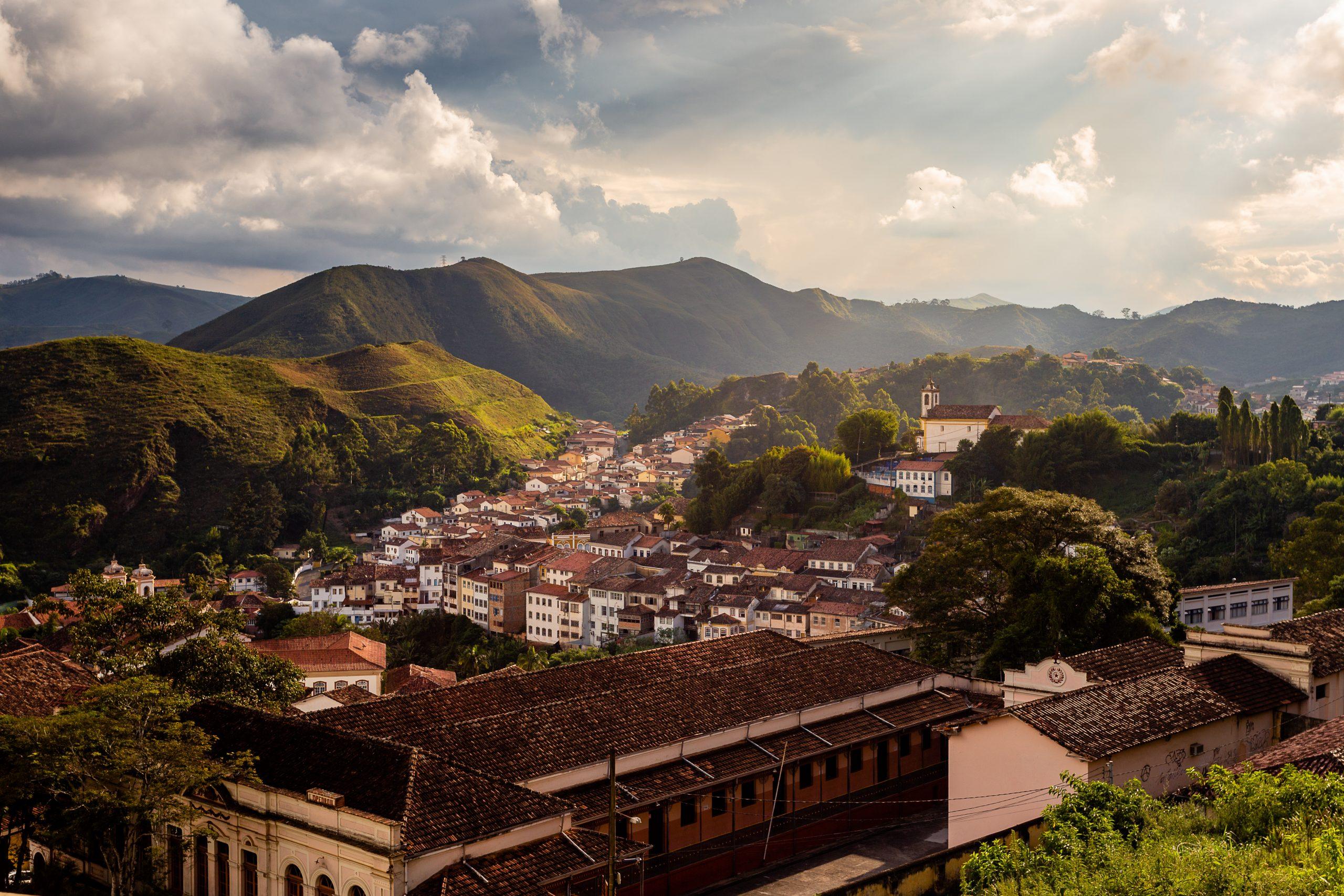 Governo de Minas implementa agenda de liberdade econômica com municípios