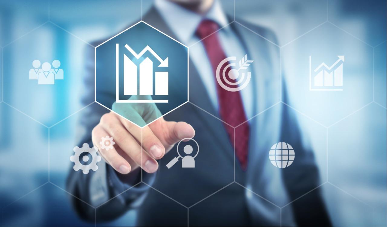 Estado amplia participação de micro e pequenas empresas nas compras públicas