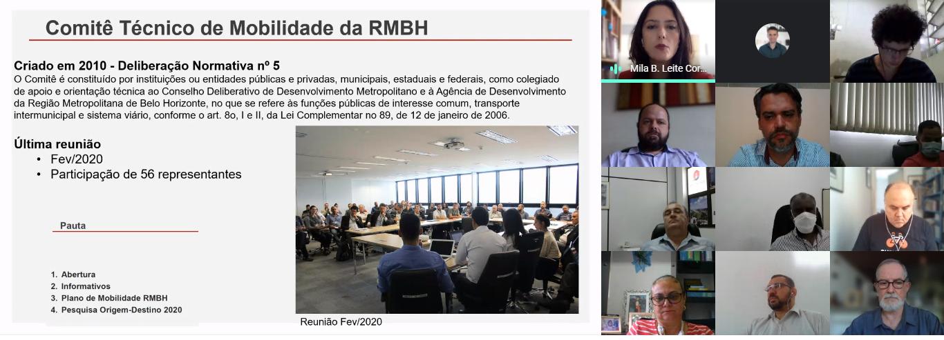 reuniao_ctmob_3 04-03