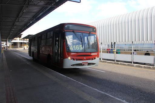 Governo de Minas amplia fiscalização do transporte metropolitano por meio de parceria inédita com municípios da Grande BH