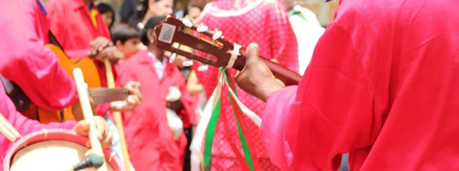 Municípios podem se inscrever para Jornada do Patrimônio Cultural de MG