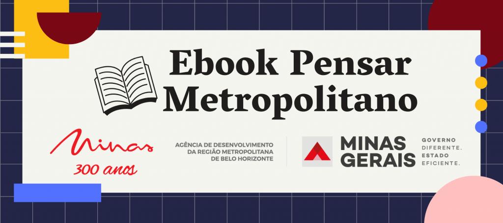 banner_pensar_metropolitano-1024x455